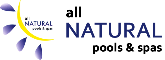 All Natural Pools & Spas